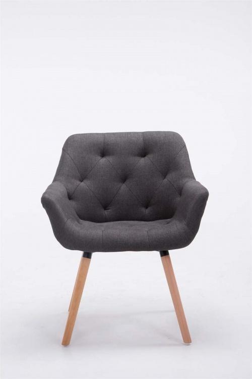 le fauteuil chaise l alli styl des petits espaces les claireuses. Black Bedroom Furniture Sets. Home Design Ideas