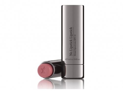 No Lipstick - Perricone MD