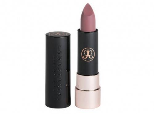 Anastasia Beverly Hills - Matte Lipstick Spice
