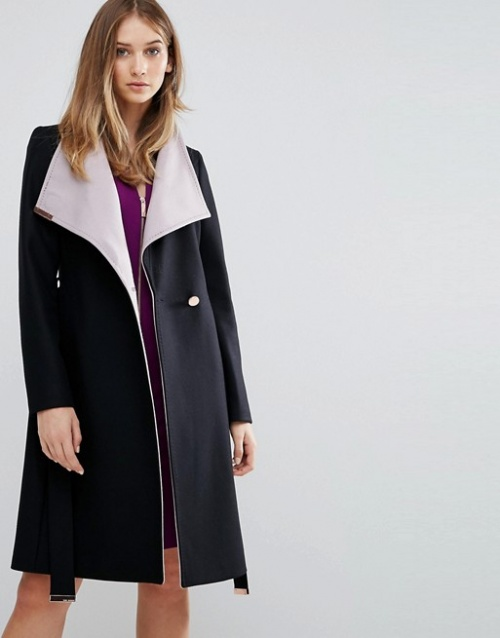 Ted Baker - Manteau
