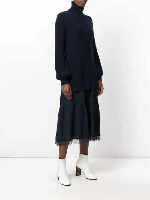 N°21 - Robe