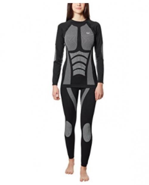 Ultrasport - Sous-vêtements thermiques