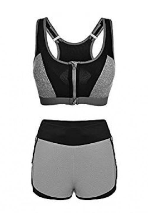 Fitibest - Costume de sport