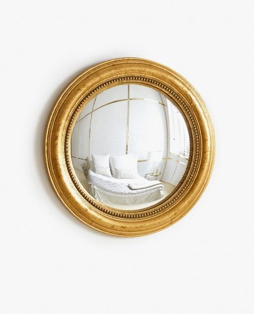 40 sublimes pi ces d co shopper d urgence chez zara home. Black Bedroom Furniture Sets. Home Design Ideas