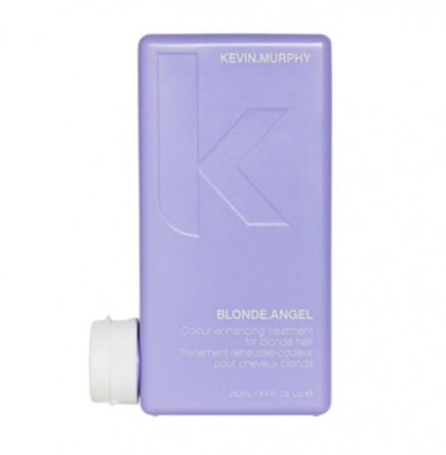 Kevin Murphy - Blond Angel Treatment