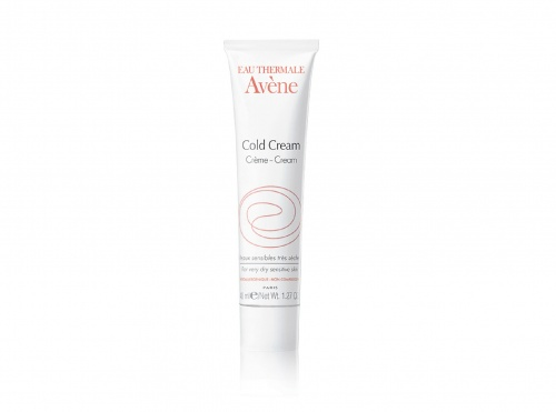 Avène - Cold Cream