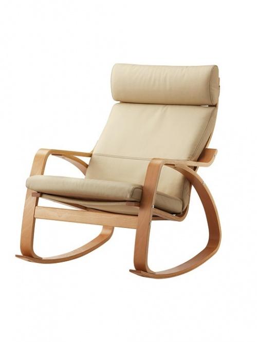 acheter rocking chair best rocking chair am ricain joshkrajcik us with acheter rocking chair. Black Bedroom Furniture Sets. Home Design Ideas