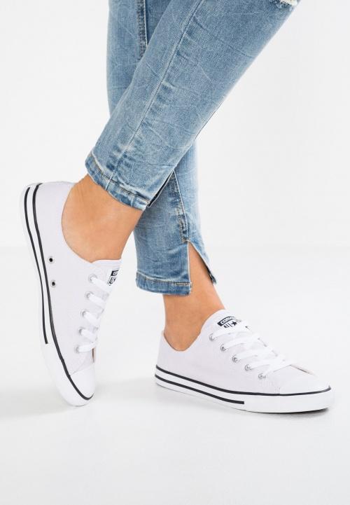 Converse - Baskets