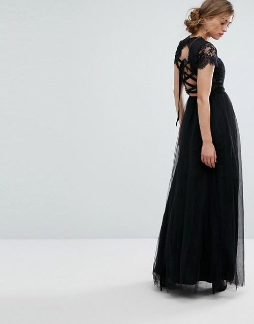 Chi Chi London - Robe