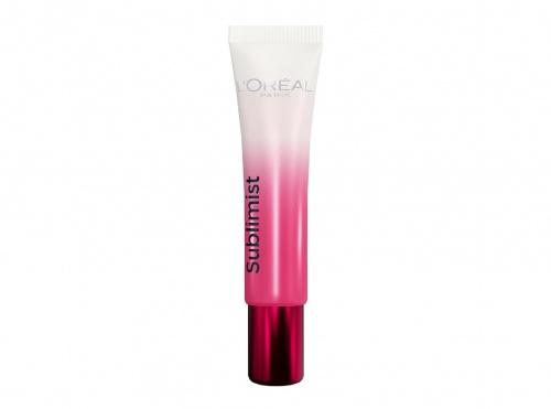 L'Oréal Paris - Sublimist Soin Yeux Hydratant Anti-Cernes 15ml