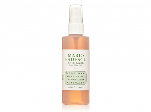 Mario Badescu – Spray pour le visage