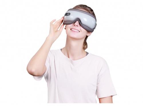 Naipo - Appareil de Massage Oculaire