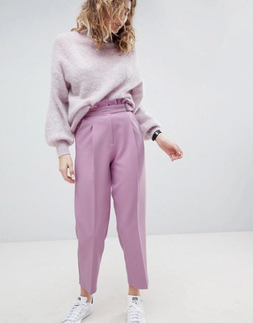 Asos Tailored - Pantalon