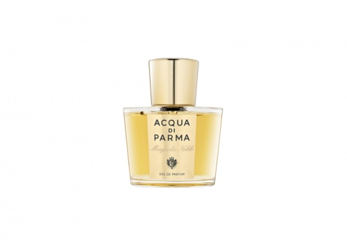 Acqua di Parma - Magnolia Nobile 100 ml