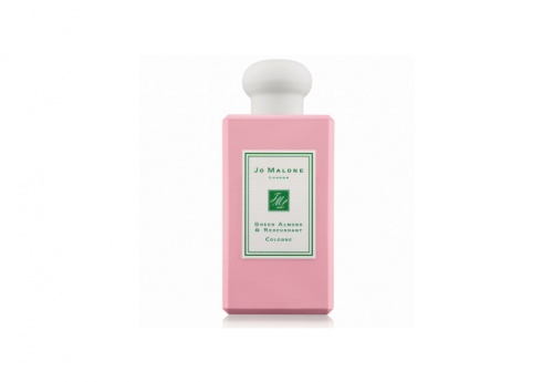 Jo Malone - Cologne Green Almond & Redcurrant 100 ml
