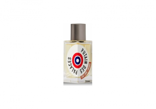 État Libre d'Orange - Putain des Palaces 50 ml