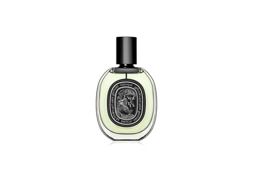 Diptyque - Volutes 75 ml