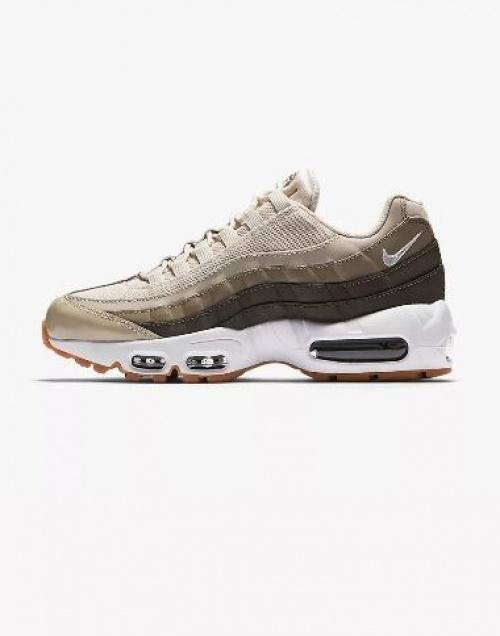 Petites ShoesIl N'y Les MochesDe Vilaines Sneakers It Baskets À dxCWEBoeQr