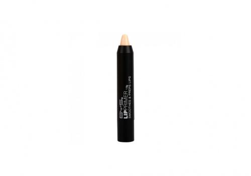 BYS - Lip primer