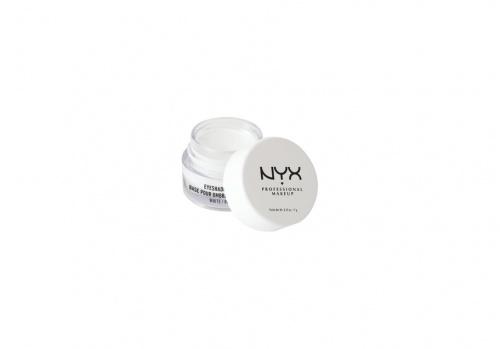 NYX Cosmetics - Base fard à paupières