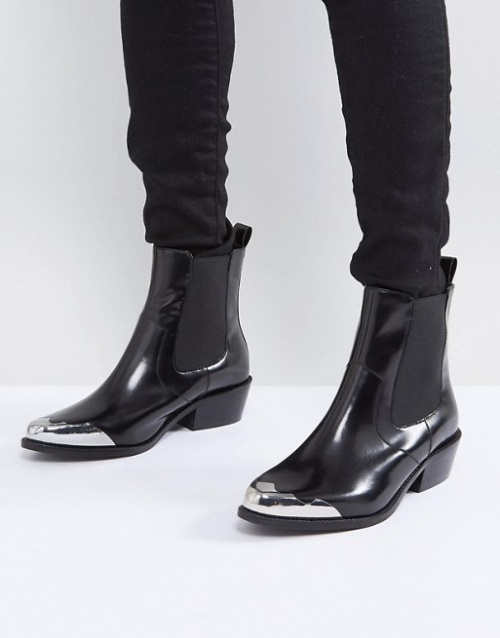 Asos - Boots