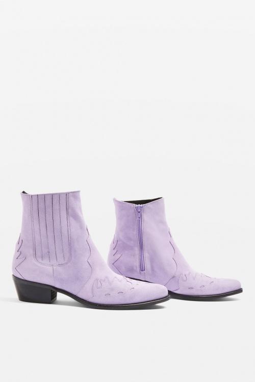 Topshop - Boots