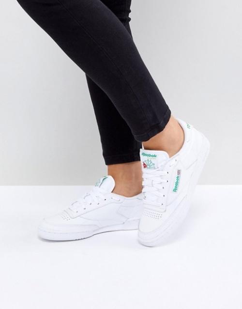 Reebok - Baskets