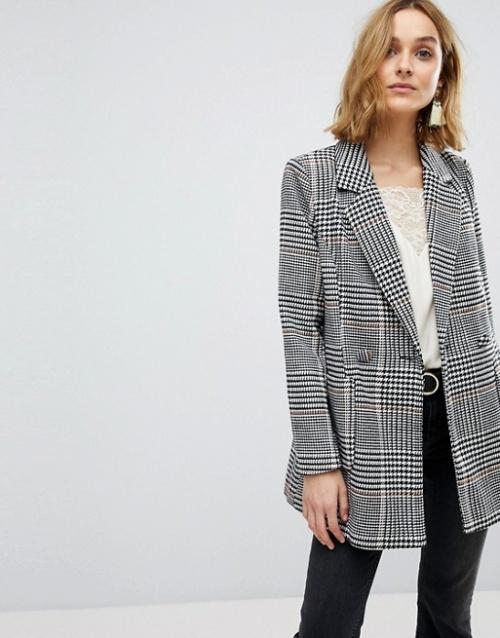 Vero Moda - Blazer long