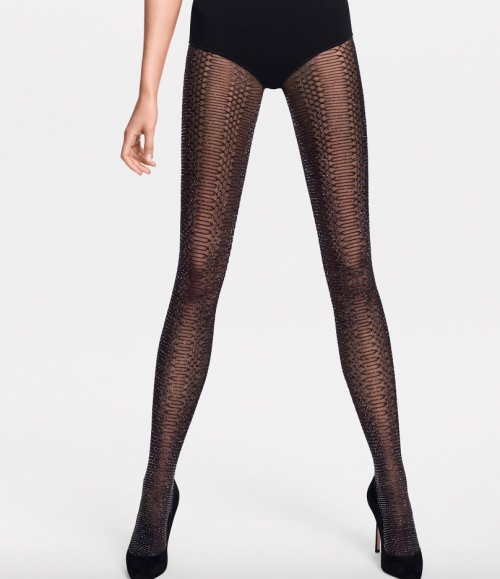 Wolford - Collants