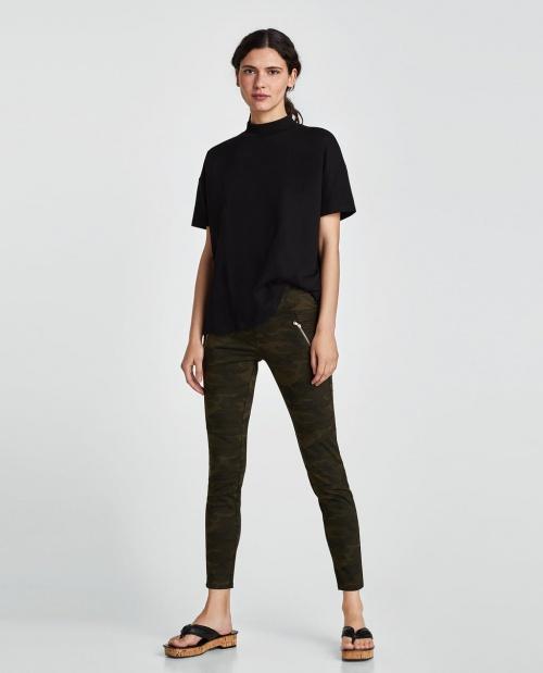 Zara - Jean stretch