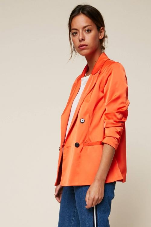 Vero Moda - Blazer