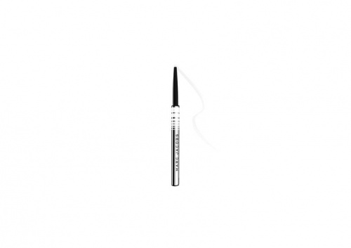 Marc Jacobs Beauty - Fineliner