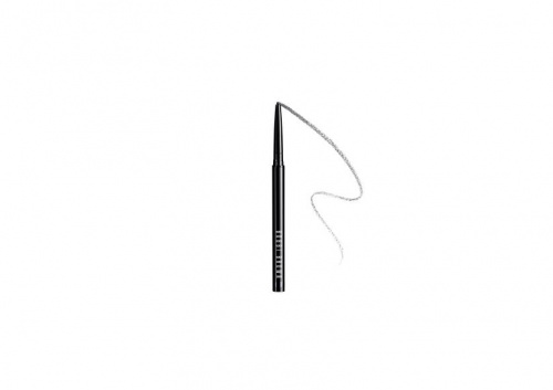 Bobbi Brown - Long wear waterproof liner
