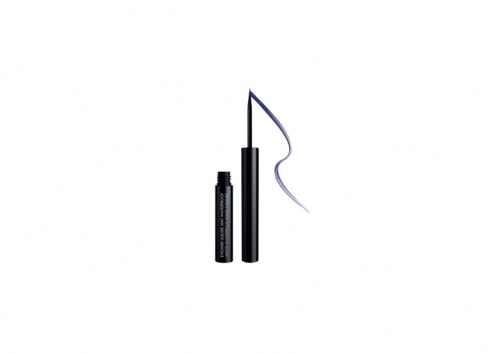 Black|up - Eyeliner liquide mat waterproof