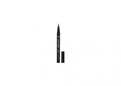 Eyeko - Black magic liquid eyeliner