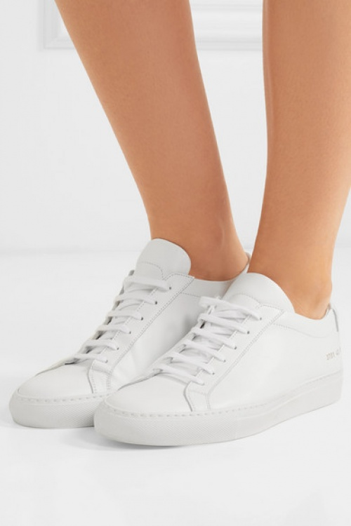 Common Projects - Baskets