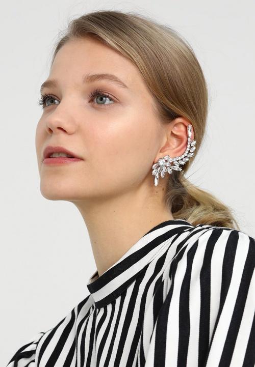 Aldo - Boucles d'oreilles