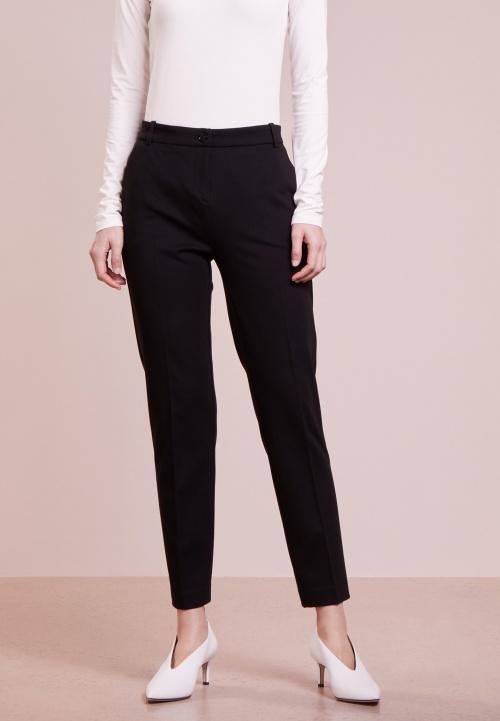 Pinko - Pantalon de tailleur