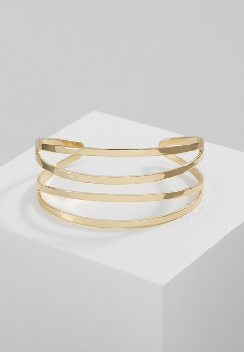 Pilgrim - Bracelet