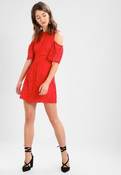 Miss Selfridge - Robe