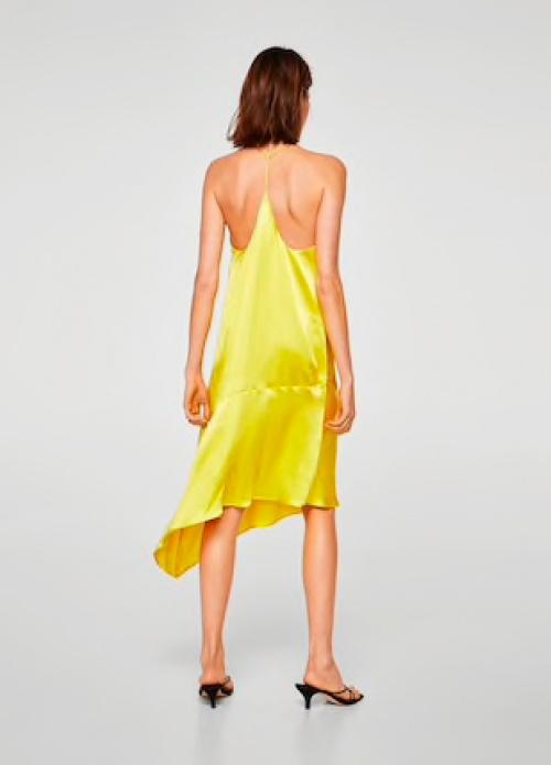 Mango - Robe