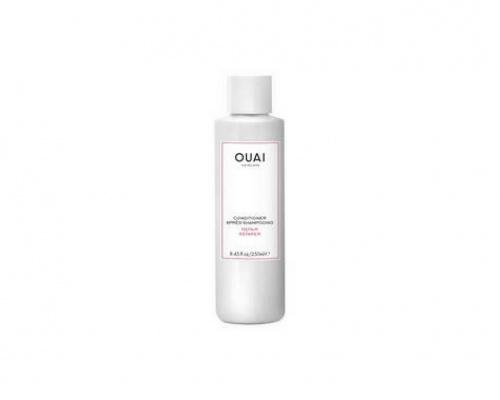 Ouai - Après-shampooing Repair
