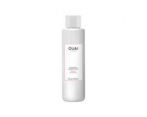 Ouai - Shampooing Repair