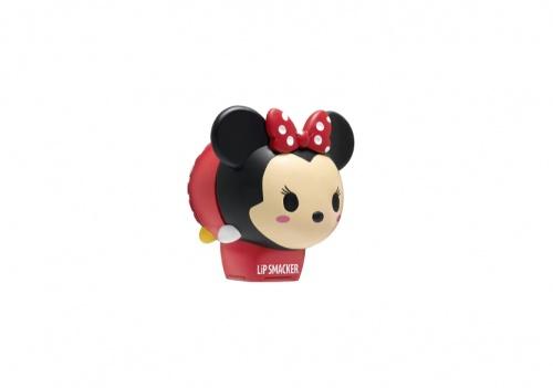 Lip Smacker - Disney Minnie