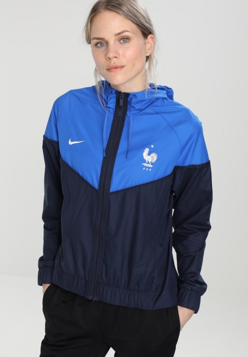 Nike Performance - Veste