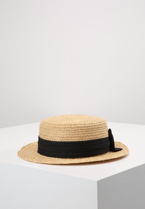 Glamorous - Chapeau
