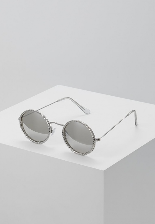 Jeepers Peepers - Lunettes de soleil