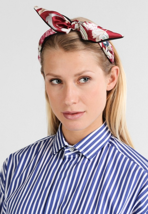 Miss Selfridge - Headband