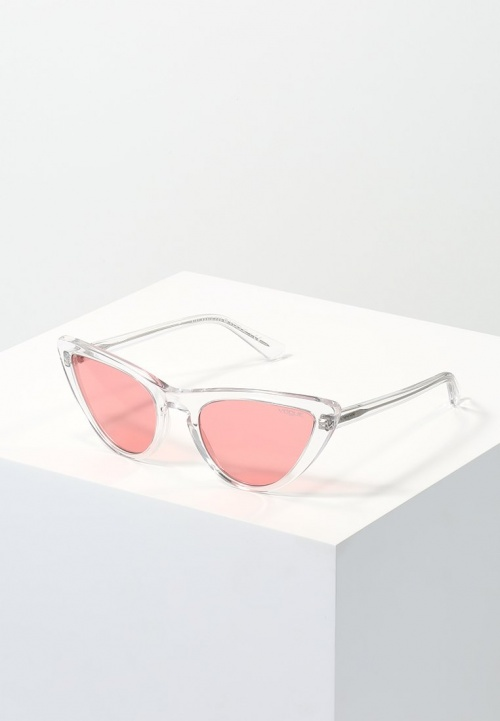 Vogue Eyewear x Gigi Hadid - Lunettes de soleil