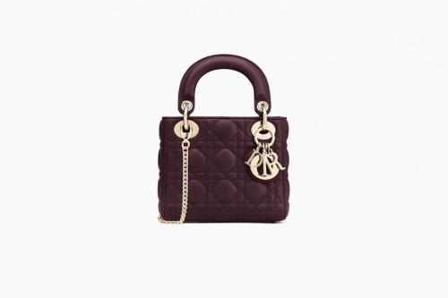 Dior - Lady Dior